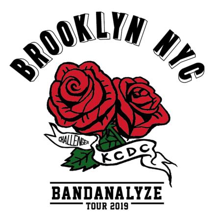 BANDANALYZE_1.png