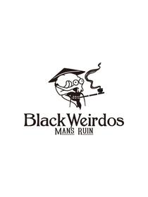 BLACKWEIRDOS_Logo.jpg