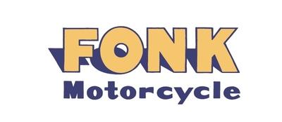 FONK1.jpg