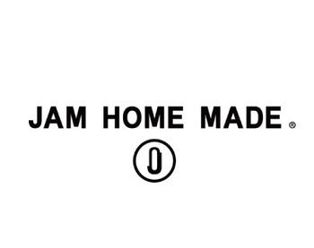 JHM_logo.jpg