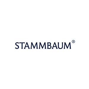 STAMMBAUM_Logo.jpg