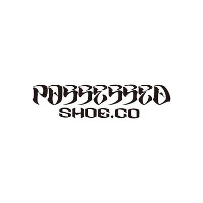 possessed_Logo.jpg