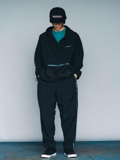 21SS_RADIALL_LOOK_12-scaled03261.jpg
