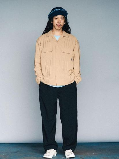 21SS_RADIALL_LOOK_13-scaled.jpg