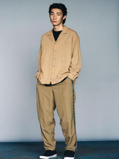 21SS_RADIALL_LOOK_14-scaled.jpg